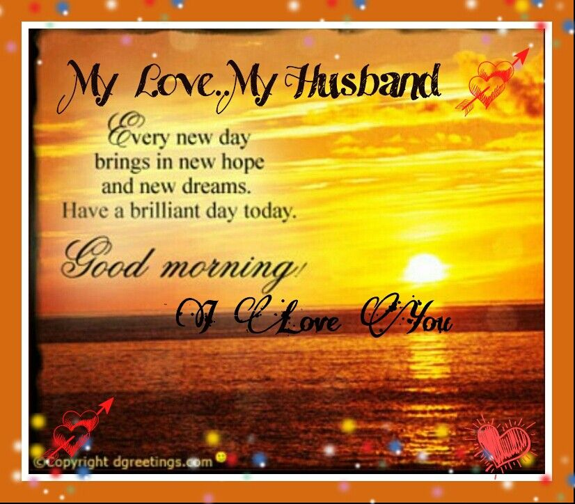 Good Morning Universe Quotes : Good morning my husband our universe pinterest