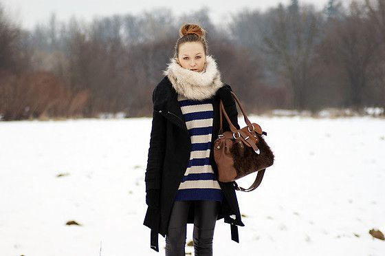 Love like winter  BY ALICE C., 20 YEAR OLD ALICE-CROSS.BLOGSPOT.COM FROM POLAND