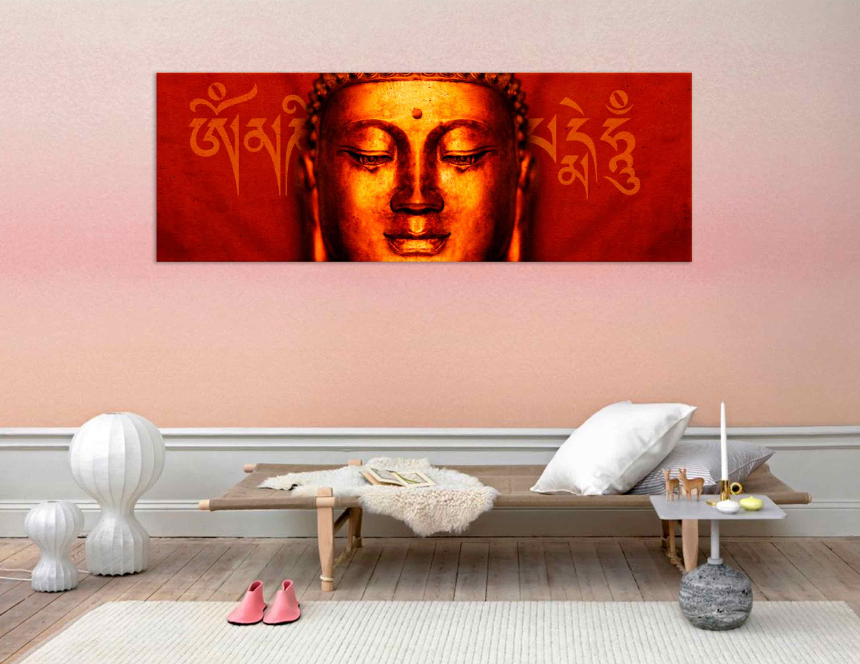 Buddha Abstract Print Buddha Wall Art Asian Wall Art Decor Etsy Buddha Wall Art Asian Wall Art Buddha Wall Art Decor