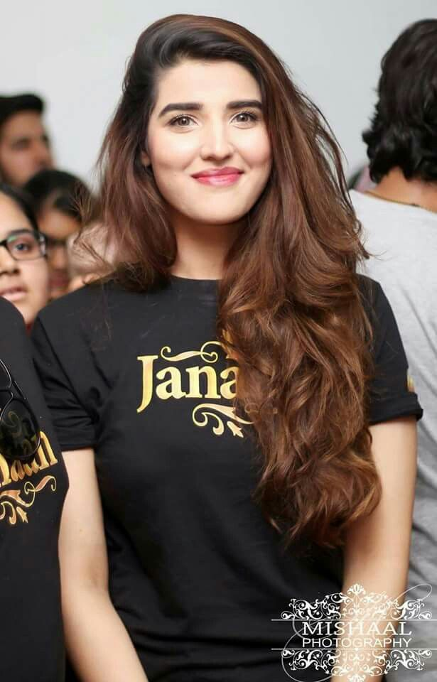 Celebrity holiday fashion 2019 in pakistan