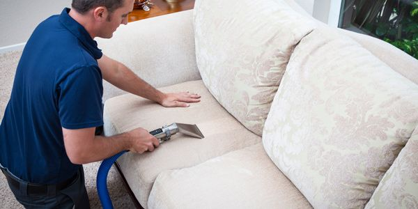 Eco Carpet Pro Provides The Best Carpet Cleaning Services In Newport News T Carpet Cleaning Company Commercial Carpet Cleaning Professional Upholstery Cleaning