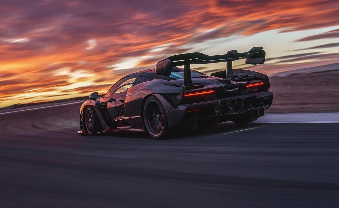 24 1k Likes 71 Comments Mclaren Automotive Mclarenauto On Instagram The Mclaren Senna The Most Extreme Road Car Mcl Car Wallpapers Senna Mclaren Cars