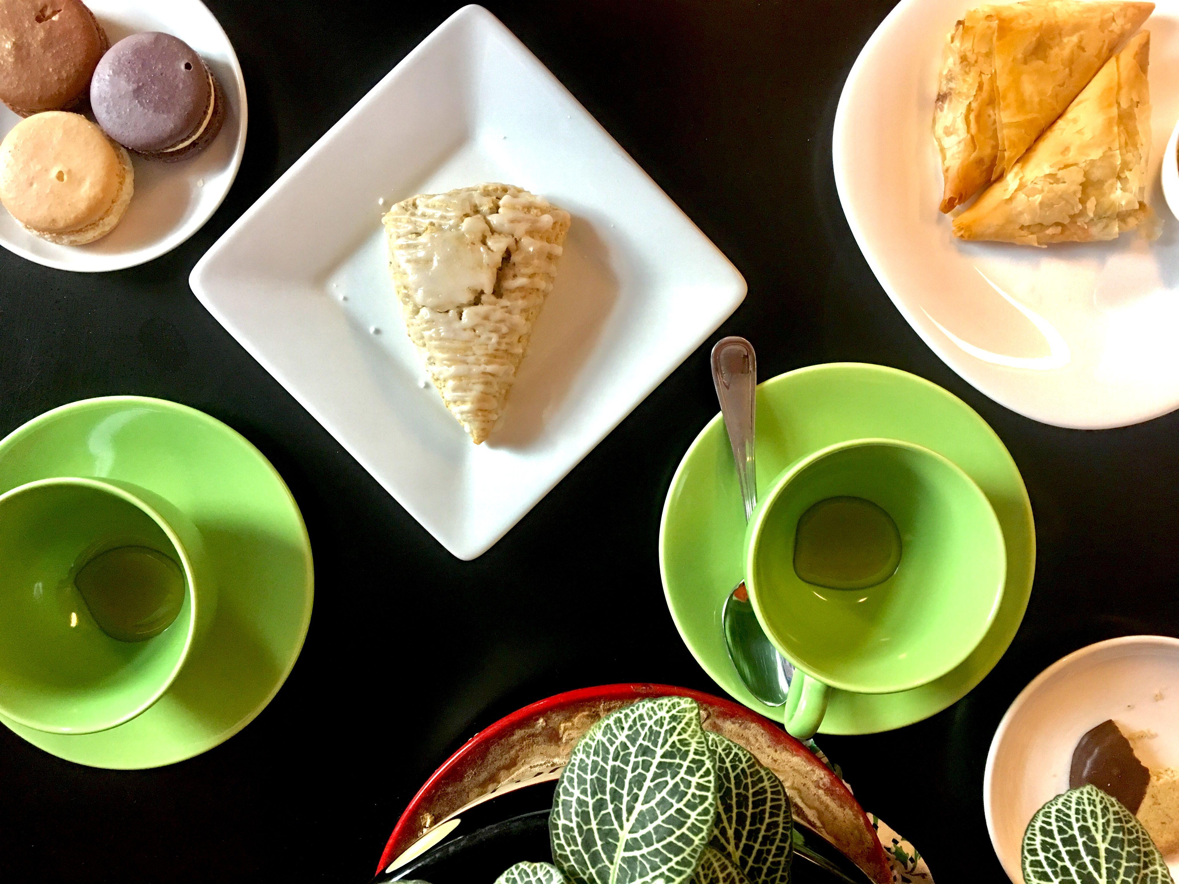 5 Hidden Gem Restaurants Cafes In Albany Ny Gem Restaurant Lunch Buffet Tea Places