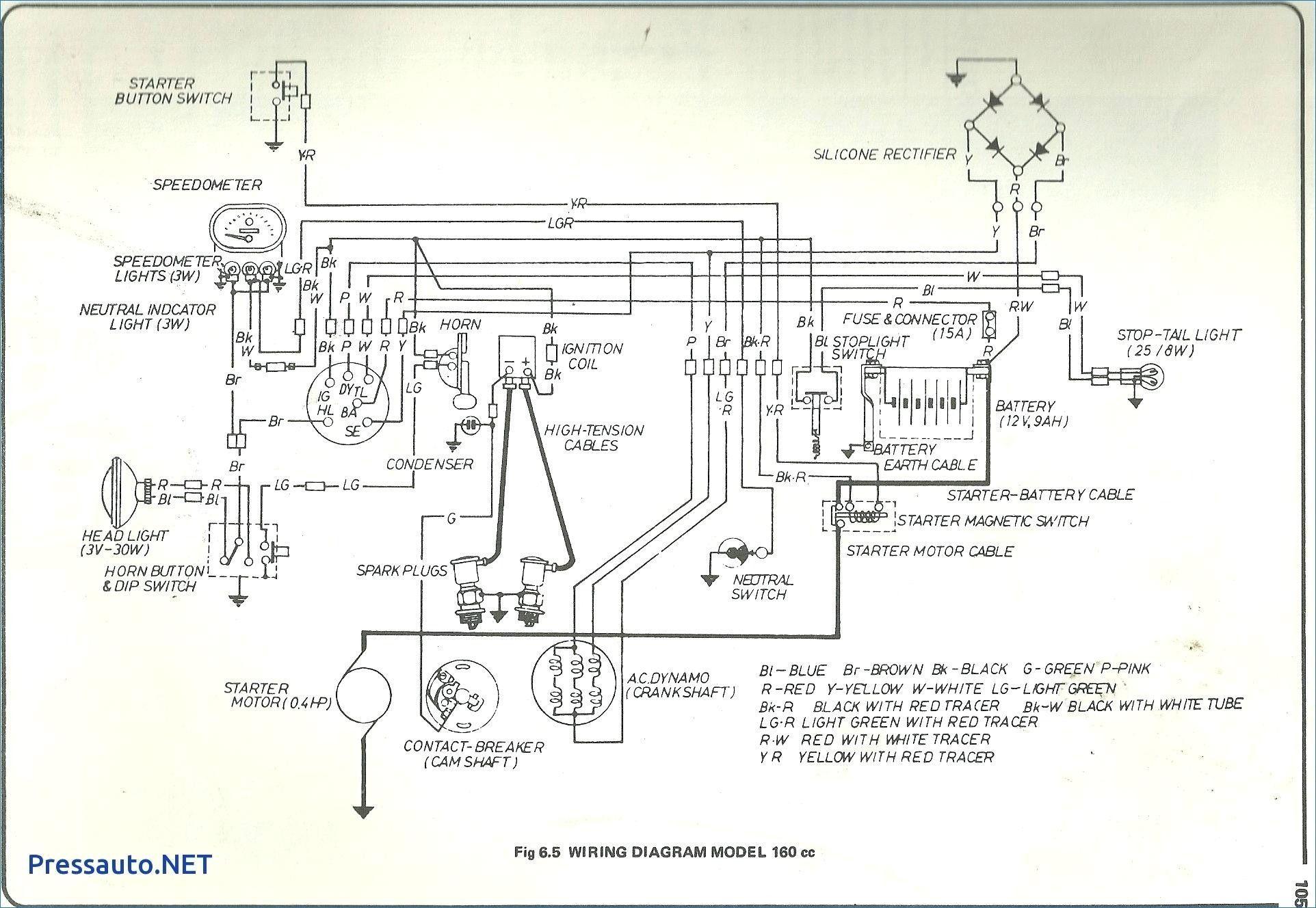 Kenmore Dryer Wiring Diagram In 2020 Electric Dryers Kenmore Dryer Kenmore