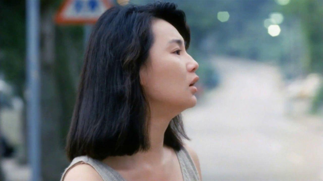 王傑-忘了你忘了我(1988年電影《旺角卡門》片尾曲) 《旺角卡門》(英文:As Tears Go By)是王家衛執導的第一部 ...