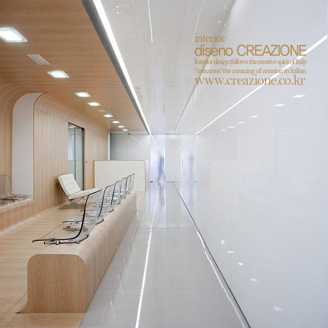 사무실 인테리어 Google Search Estudio De Arquitectura Diseno De Interior Para Clinicas Diseno De Interiores Oficina