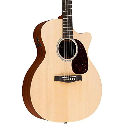 Martin Performing Artist Series Gpcpa5 Grand Performance Acousticelectric Guitar Natural Details Ca Acoustic Electric Guitar Acoustic Electric Martin Guitar