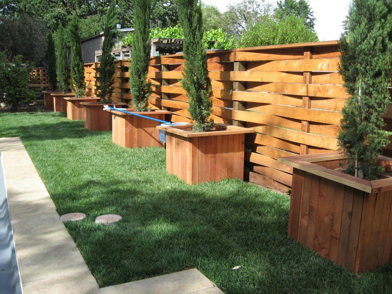 arbor fence inc a diamond certified company outdoor on backyard garden fence decor ideas id=77873