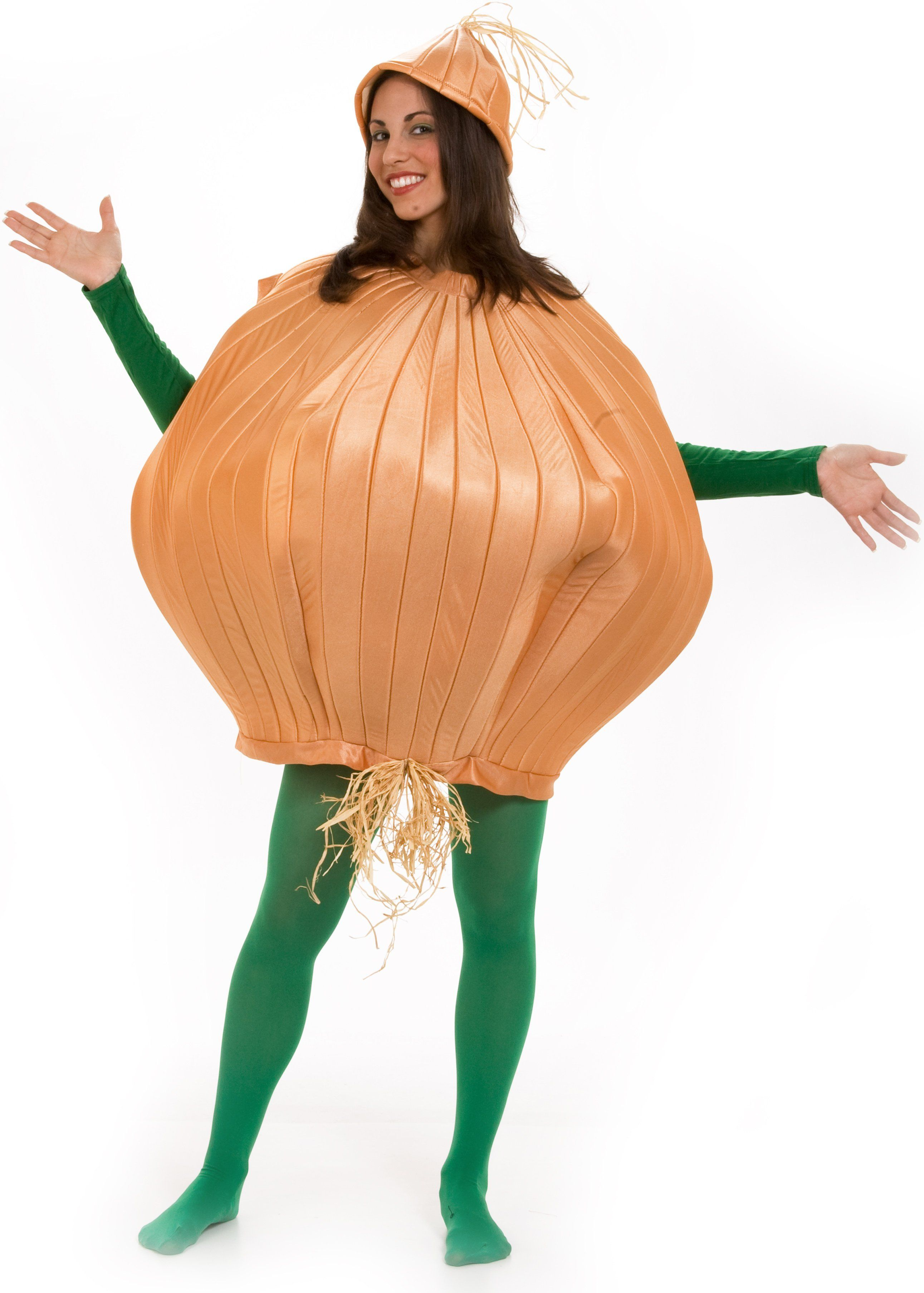 Halloween Costumes | Pregnancy & Holidays | Pinterest