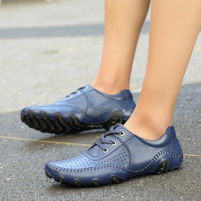 Shoes in Bole