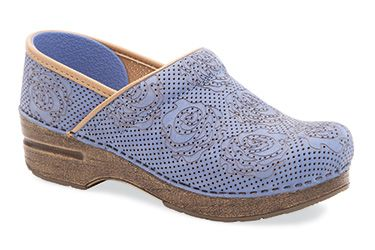 Professional - Dansko Shoes \u0026 Footwear