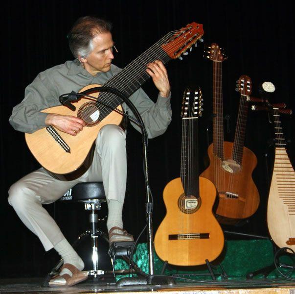 guitar 13 string - Cerca con Google