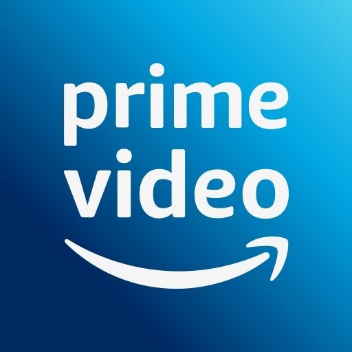 Lol Lead Over Lead Watch More Prime Video Or Youtube Movie