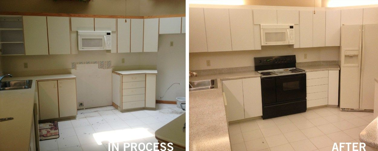 Beau Kitchen Cabinet Refinishing Fort Lauderdale Florida Artistic Cabinet  Refinishing Kitchen Cabinet Refinishing Baltimore Md
