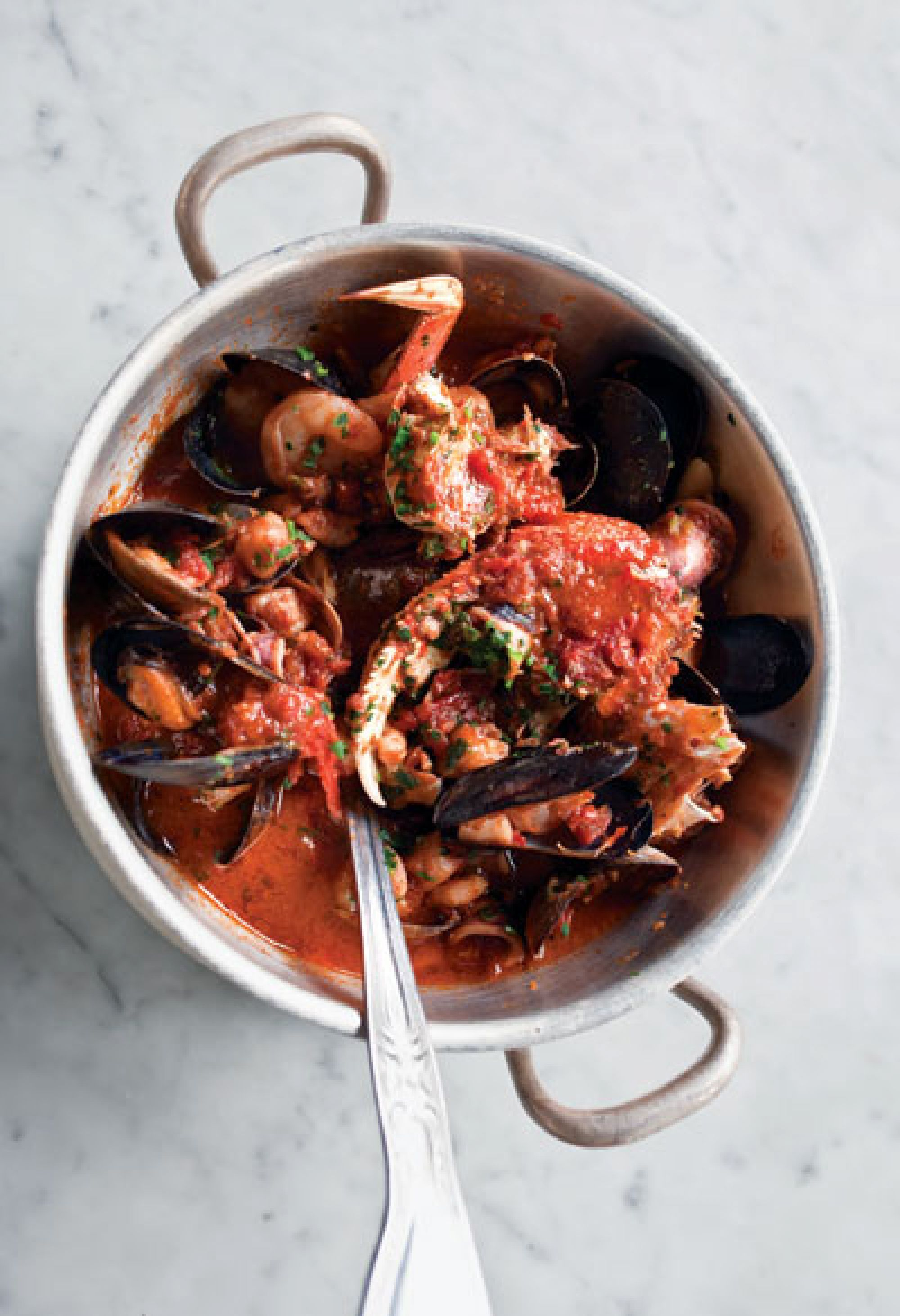 Cioppino Fish Stew Recipes Stew Recipes Cooking Recipes Healthy