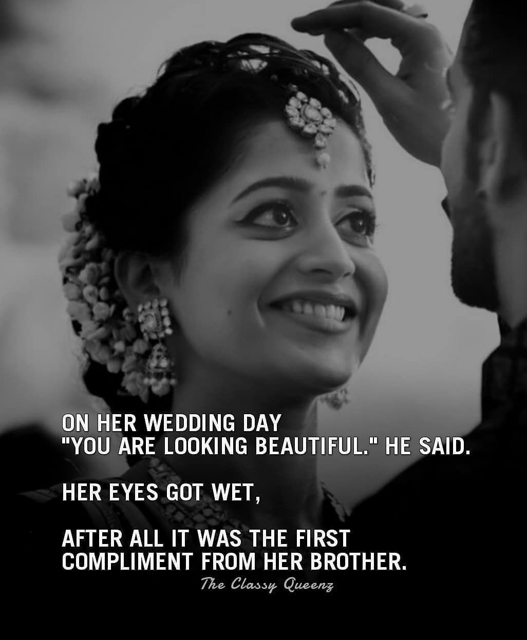 Pin By Komal On Attitude Brother Quotes Funny Brother Sister Relationship Quotes Funny Relationship Quotes