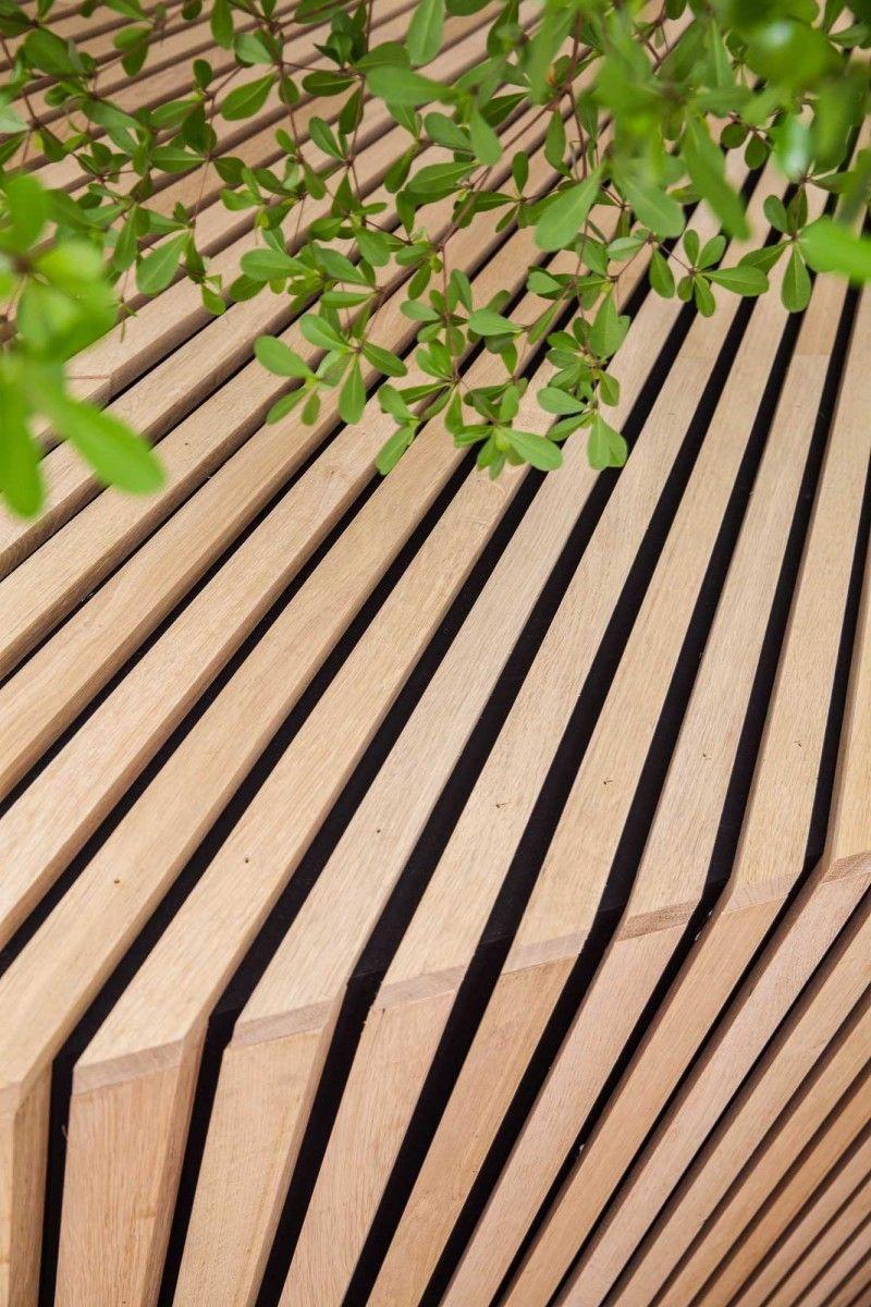 Een organisch en fresh interieur - wonen voor mannen - the cold ...