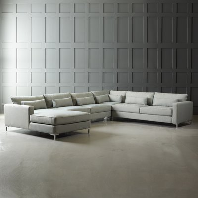 Astounding Custom Upholstery Sectional In 2019 Products Sectional Creativecarmelina Interior Chair Design Creativecarmelinacom