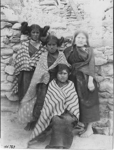 the hopi native american tribe history and culture New mexico has a long history of native american traditional art that stretches  across the  there are more than 400 different kachinas in hopi and pueblo  culture native american communities and cultures pueblos, tribes and  nations.