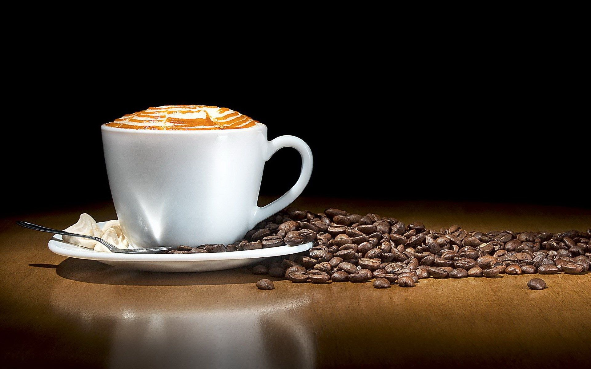 photos download coffee wallpapers hd Good morning coffee