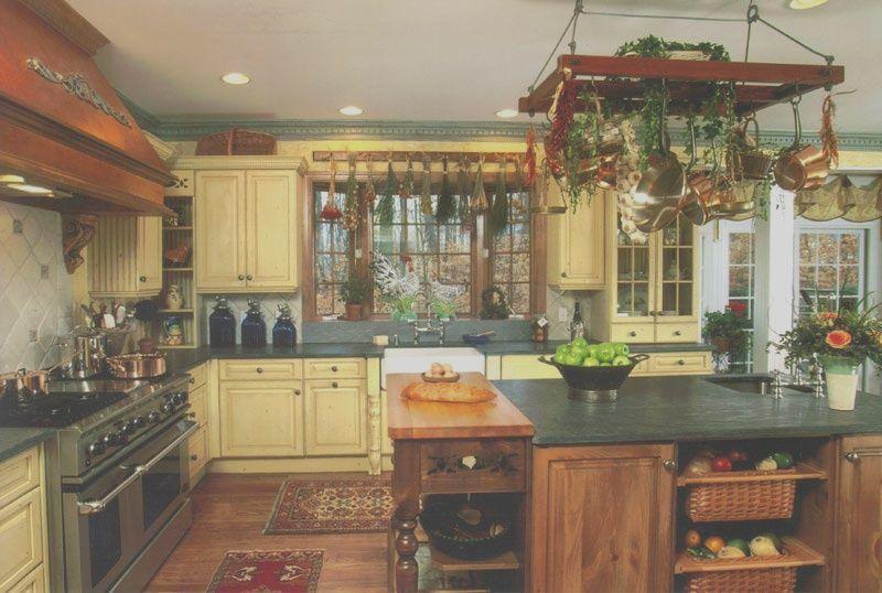 9 Wondeful Kitchen Theme Ideas Stock Country Kitchen Farmhouse Country Kitchen Decor Country Kitchen