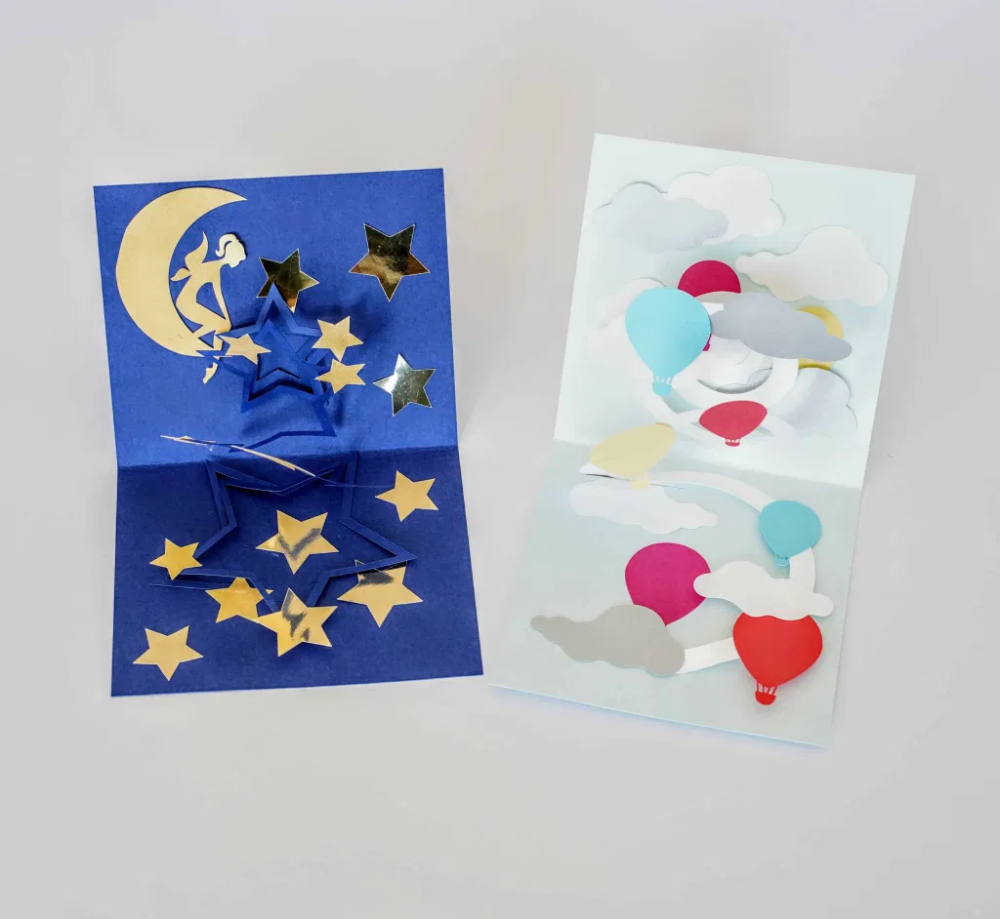 Pop Up Card Template Domestic Heights Pop Up Card Templates Card Making Projects Pop Up Cards
