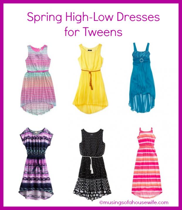 35+ Teenage easter dress info