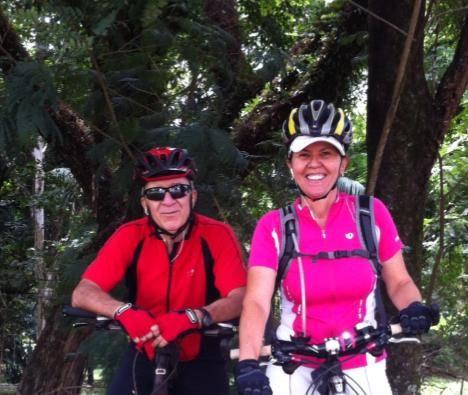 Borá pedalar!!!!!!!!!