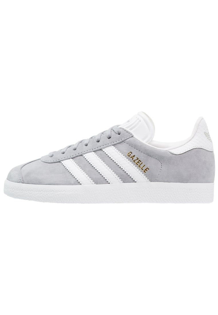 watch 10e92 e8031 ¡Consigue este tipo de zapatillas bajas de Adidas Originals ahora! Haz clic  para ver los detalles. Envíos gratis a toda España.