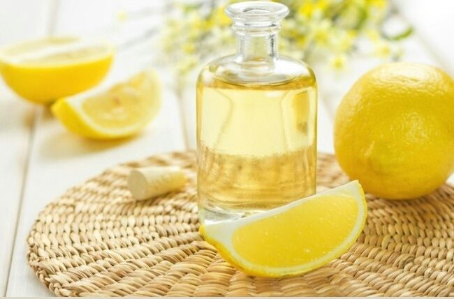 Brighten Skin with Lemon water: 1/3 Cup Lemon juice, 1 Cup Water. Gently dab on skin. Then Rinse with Water