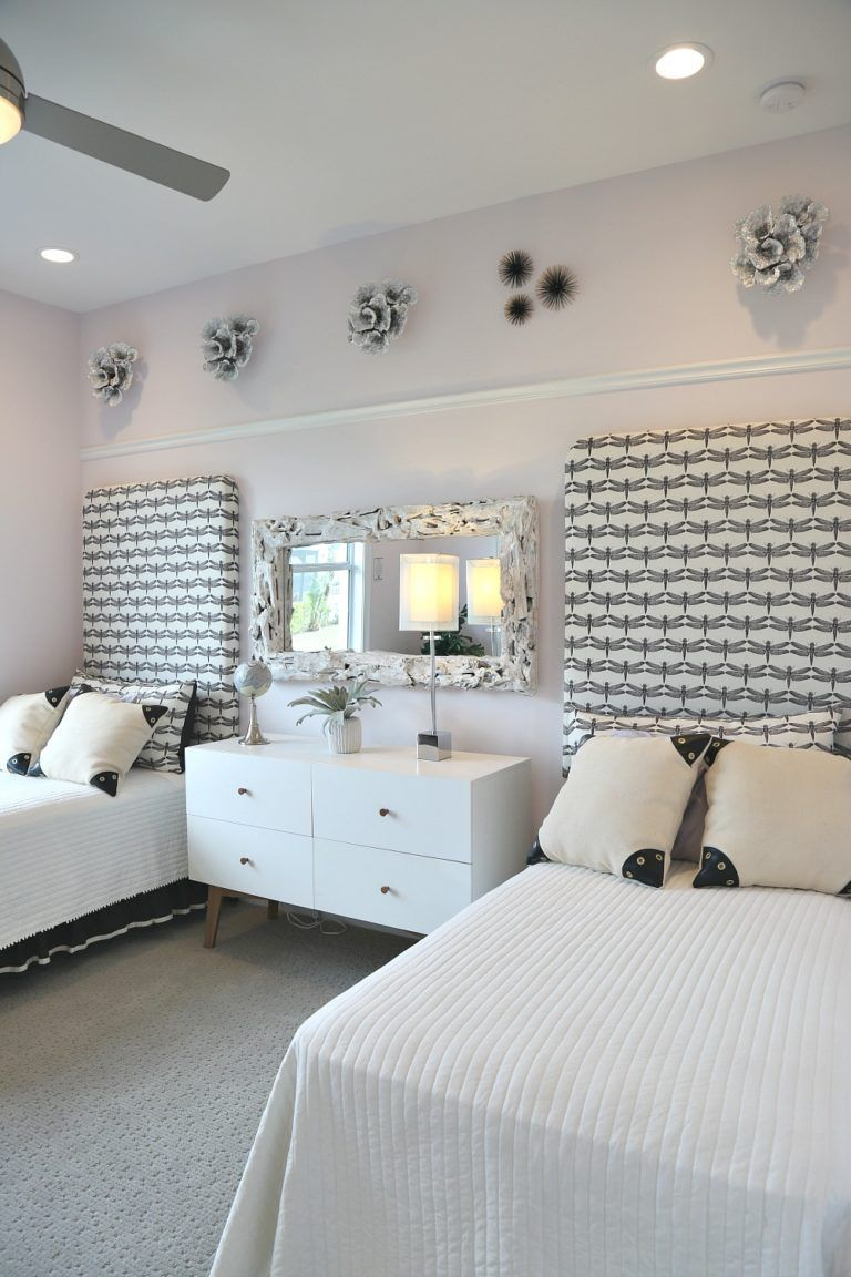 creative kids bedroom decorating ideas girl bedroom on unique contemporary bedroom design ideas for more inspiration id=80136