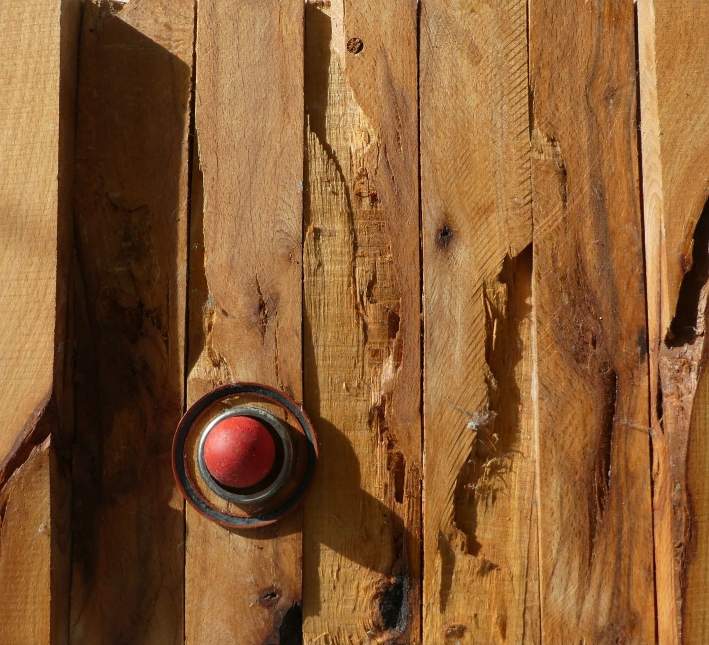 Pin Von Art B U Y Urs Auf Art B U Y Urs Holzwerke Kunstwerke Abstrakte Kunst Handwerker