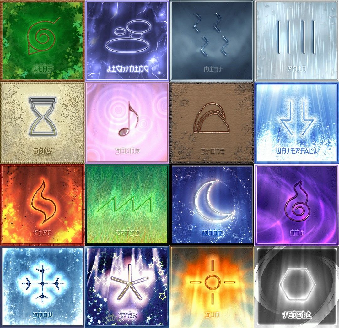 Naruto village symbols by angeliq this is so cool sigils of naruto village symbols by angeliq this is so cool buycottarizona