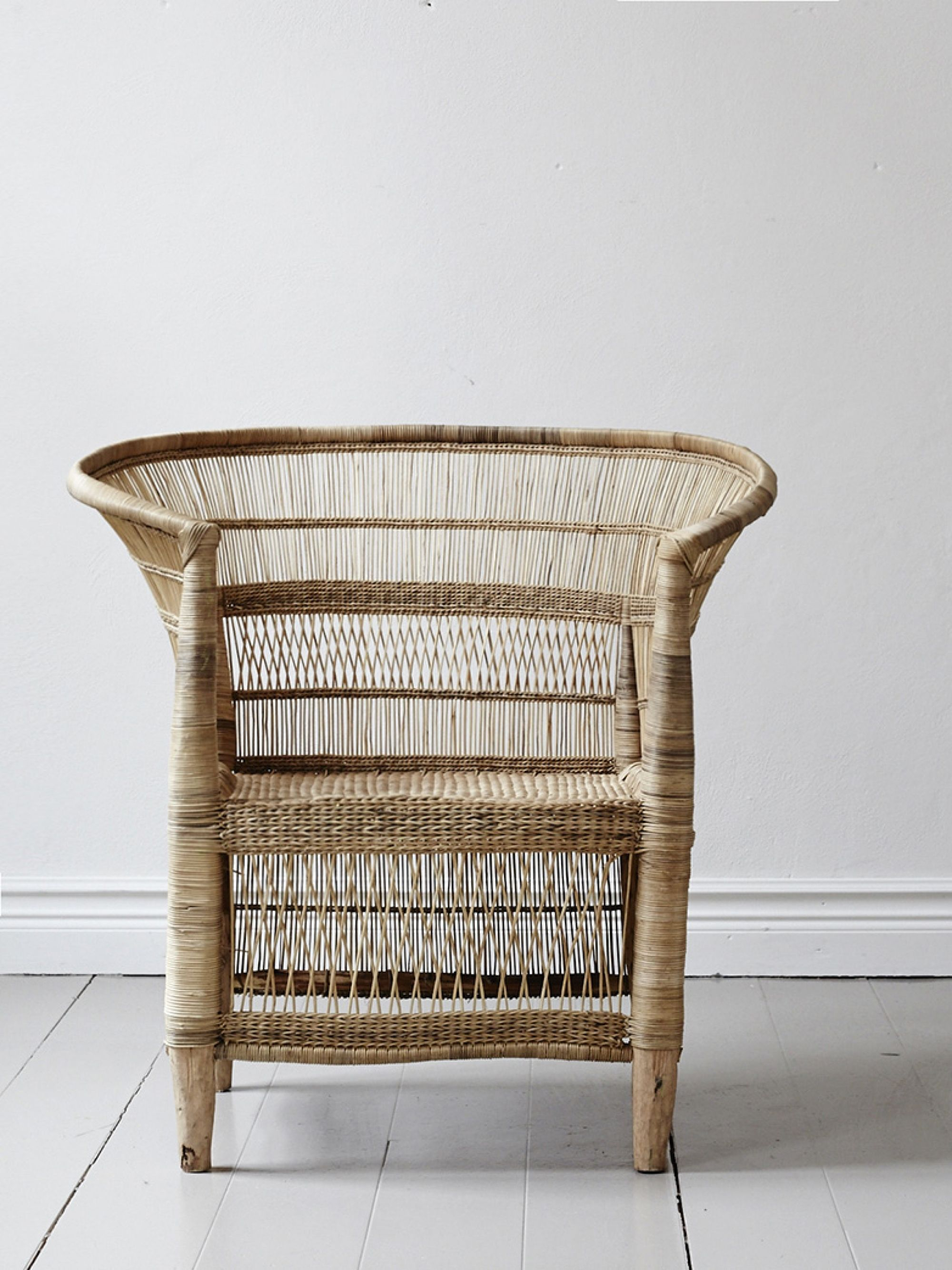 Malawi Chair F u r n i t u r e Pinterest Rattan Armchairs and