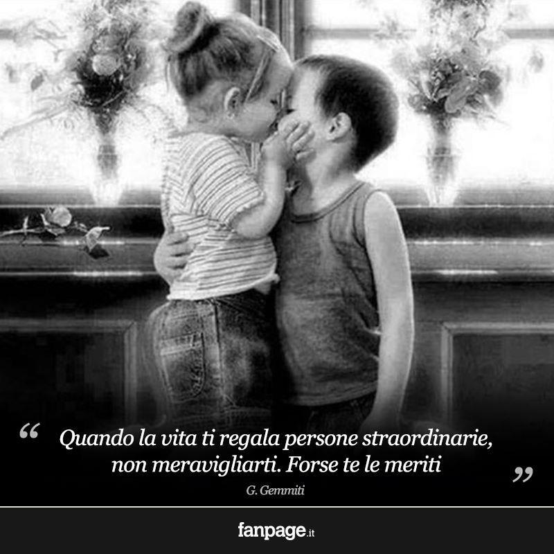Frasi D Amore Dei Bambini.Buon Giorno Amore Mio Tat Citazioni Immagini Citazioni Per Innamorati