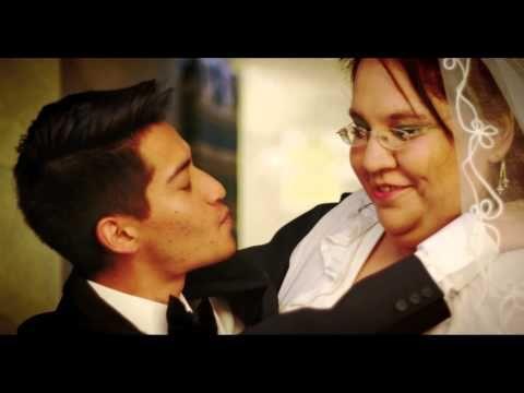 ▶ Tu de Rojo y Yo Amarillo (Video Oficial) - YouTube letras: http://www.letrasmania.com/letras/letras_de_canciones_jaime_kohen_62390_letras_contraluz_vol_2_218060_letras_tu_de_rojo_y_yo_amarillo_1871269.html
