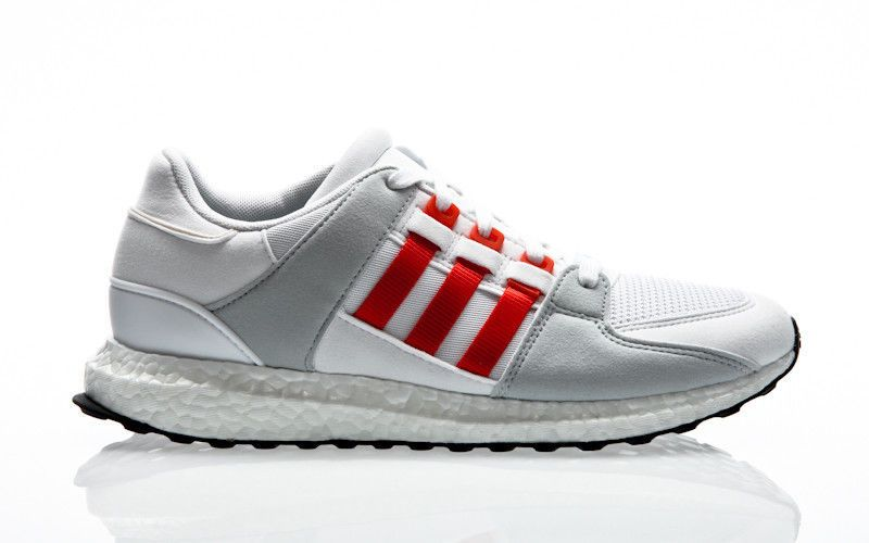 size 40 76d20 135f5 Adidas Originals EQT Equipment Support Ultra Boost 91-16 Shoes Sneakers  BY9532