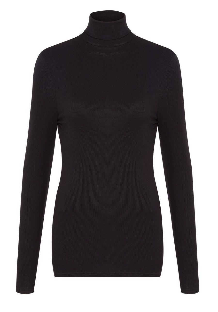 e5c0bcb18f421b Tesco Womens Black Shirts - DREAMWORKS