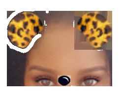 Afbeeldingsresultaat Voor Png Snapchat Filters Overlays Tumblr Snapchat Filters Snapchat