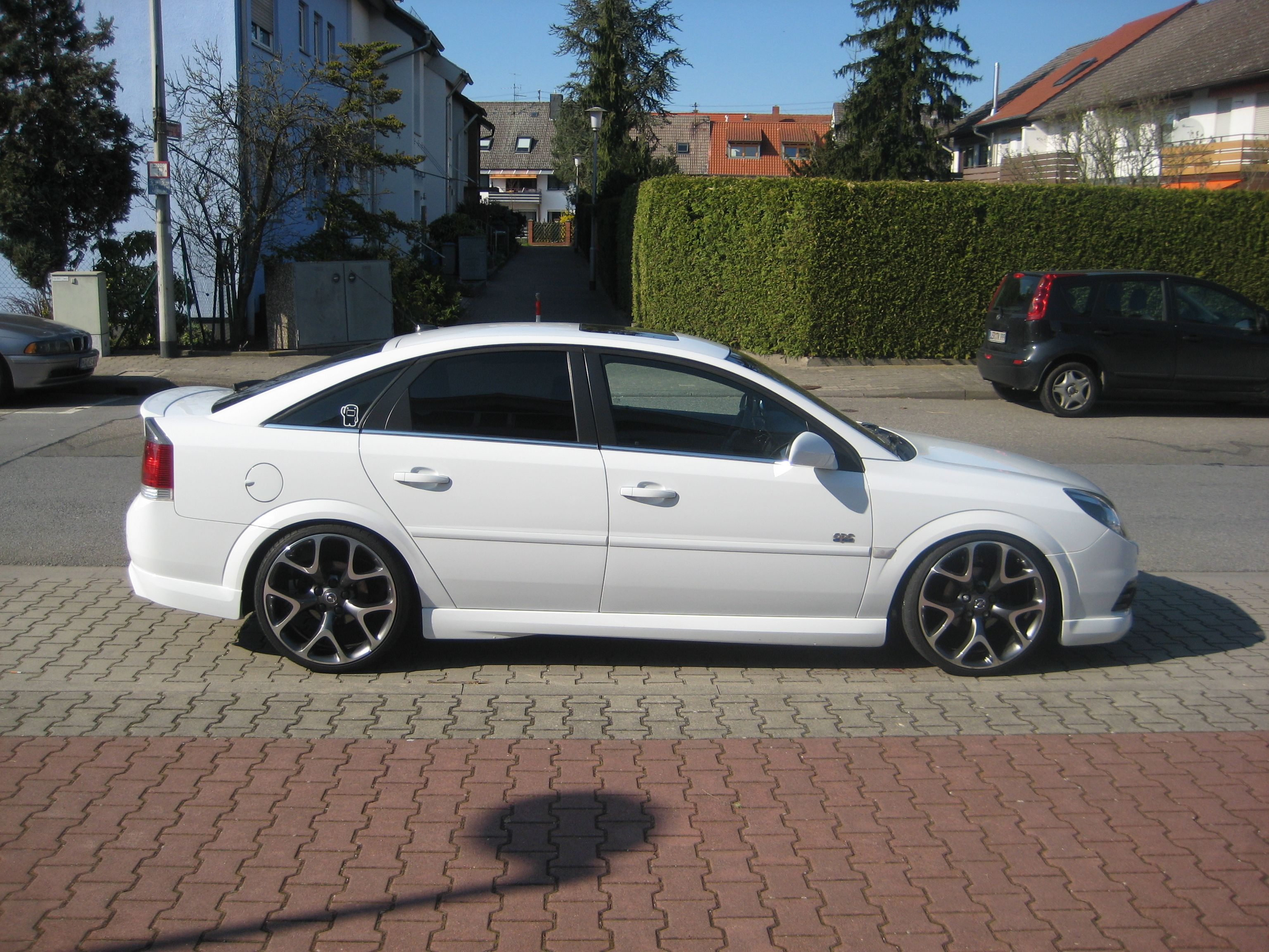 Pin By Lukas Kregel On Opel Vectra C Opc In 2020 Cars Cars And Motorcycles Vauxhall