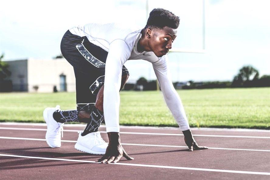 Best fitness apparel brands for men_3149_20191123212044