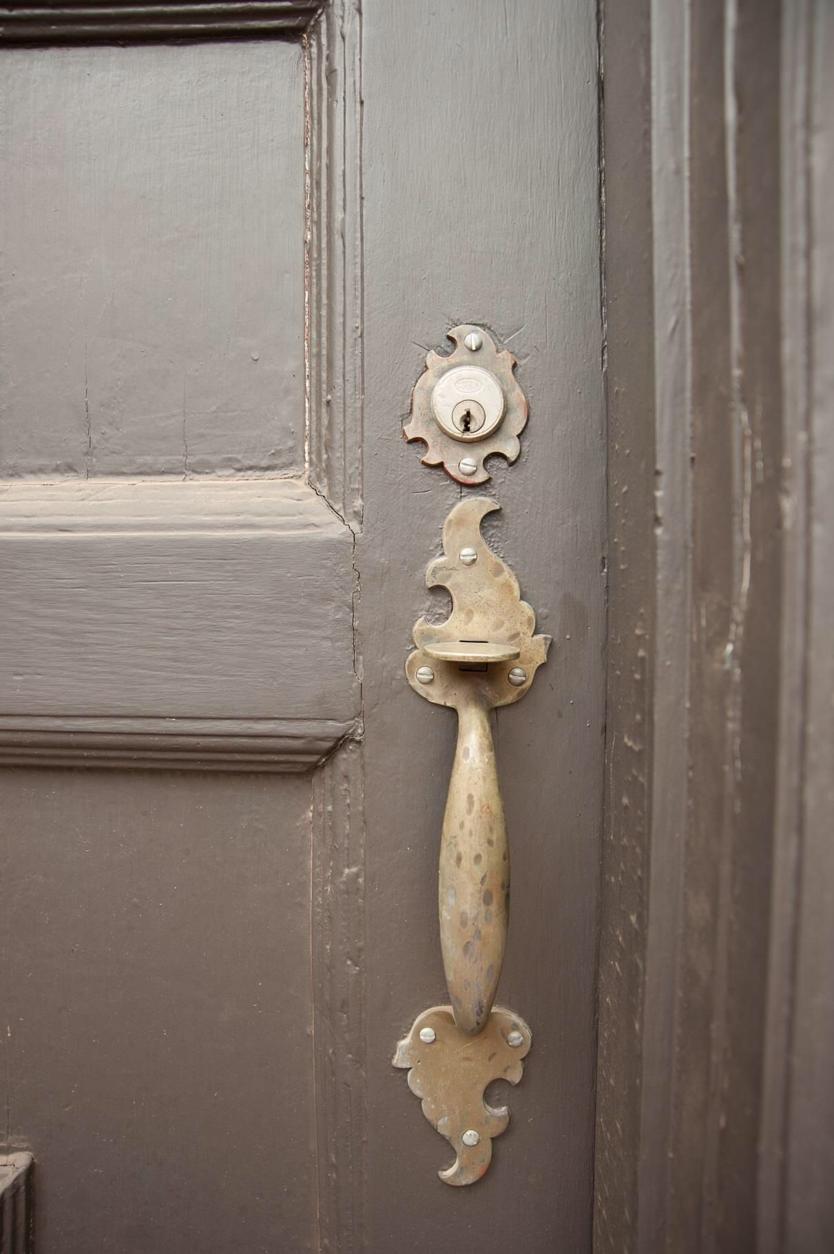 Pin By Tmb On Texas Architects House Design Door Handles Design