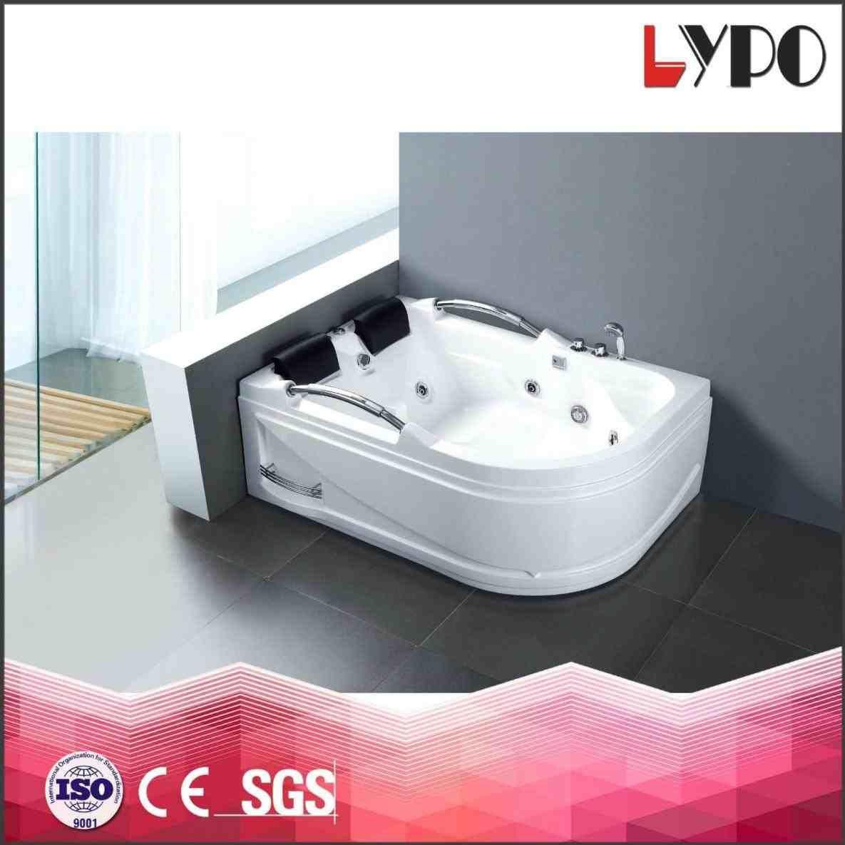 New Post whirlpool bathtubs for sale visit bathroomremodelideass ...