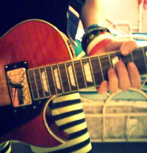 guitar photo: Guitar guitar.jpg