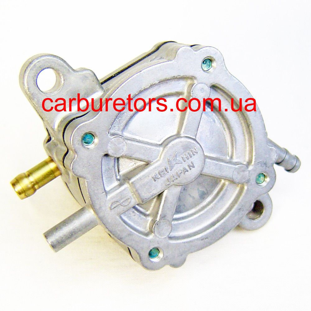 keihin vacuum pulse fuel pump assy 16700 gw2 023 genuine new rh pinterest com