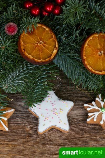 Weihnachtsdeko Lametta.Früher War Mehr Lametta Christbaum Deko Ohne Plastik Advents Und