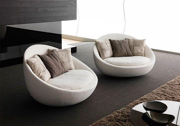 Il meglio dell 39 arredo fotogallery di for the for Arredo e sofa
