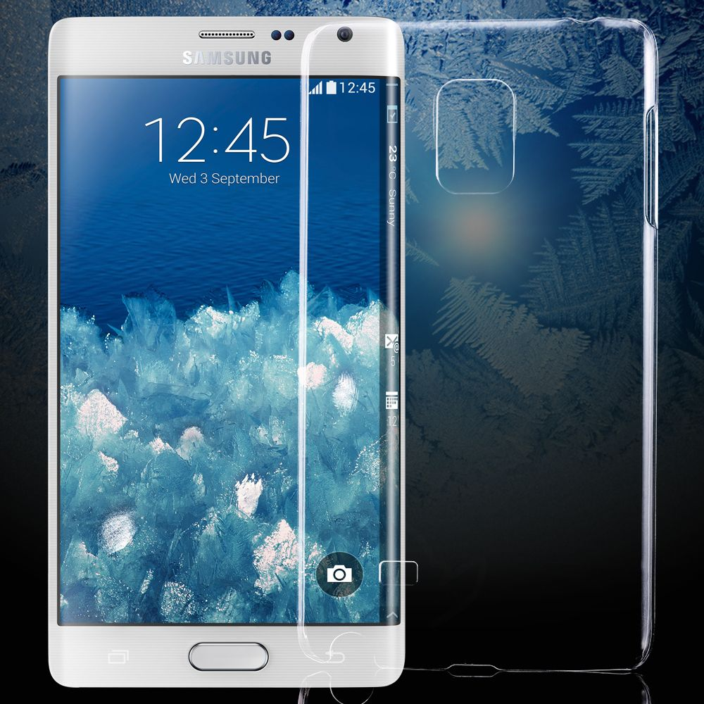Localizar celular samsung galaxy note 8 mini