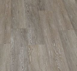 Trafficmaster Allure 6 Inch X 36 Inch Brushed Oak Taupe