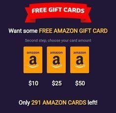 Photo of Free Amazon Gift Card Generator –   – #amazon #amazongiftcard #Card #Free #freeg…